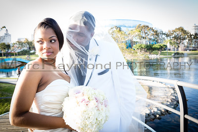 Mark & Calina Wedding-12
