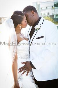 Mark & Calina Wedding-8