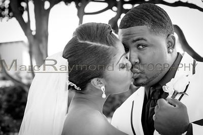 Mark & Calina Wedding-19