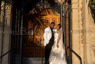 Mark & Calina Wedding-29