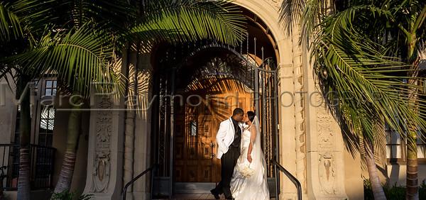 Mark & Calina Wedding-27