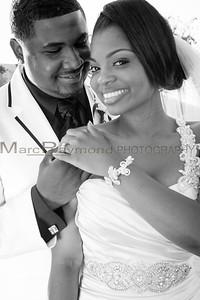 Mark & Calina Wedding-18