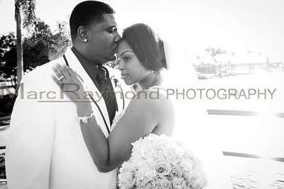 Mark & Calina Wedding-3