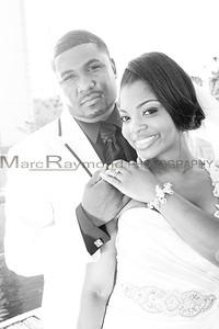 Mark & Calina Wedding-16