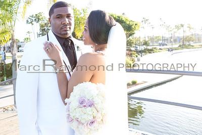 Mark & Calina Wedding-14