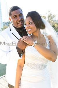 Mark & Calina Wedding-20