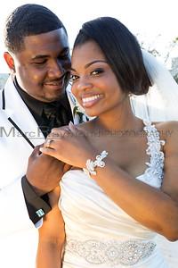 Mark & Calina Wedding-21