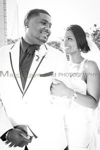 Mark & Calina Wedding-15