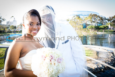 Mark & Calina Wedding-13