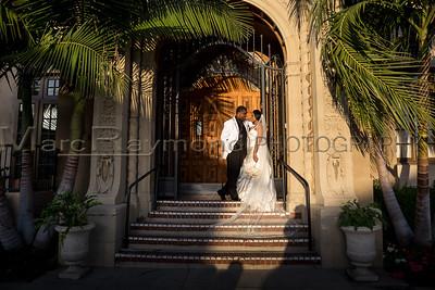 Mark & Calina Wedding-26