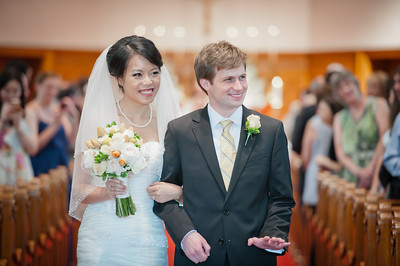 Mark and Weilai Wedding-0320