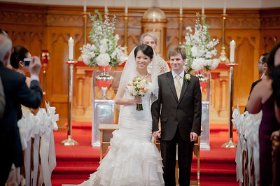Mark and Weilai Wedding-0305