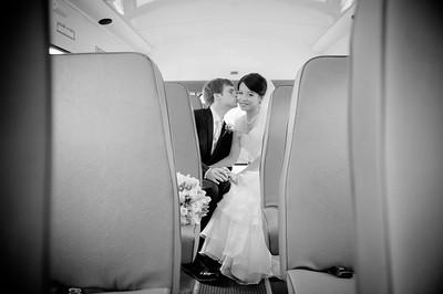 Mark and Weilai Wedding-0423