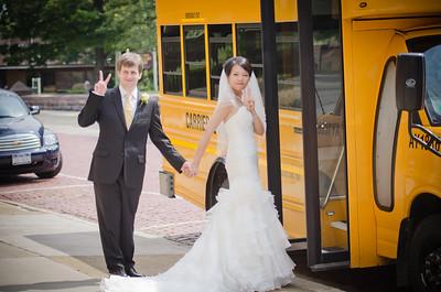 Mark and Weilai Wedding-0409