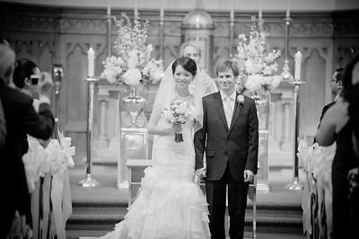 Mark and Weilai Wedding-0306
