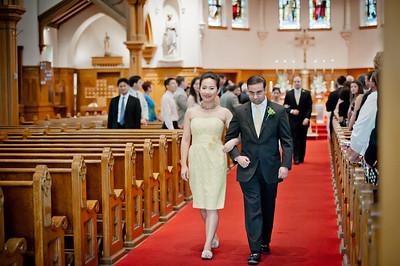 Mark and Weilai Wedding-0322