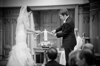 Mark and Weilai Wedding-0275