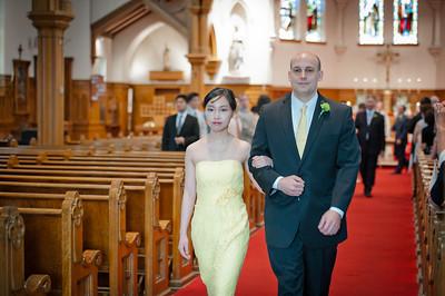 Mark and Weilai Wedding-0324