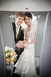 Mark and Weilai Wedding-0426