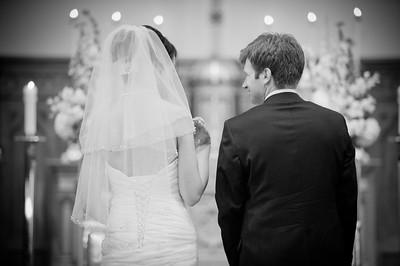 Mark and Weilai Wedding-0279