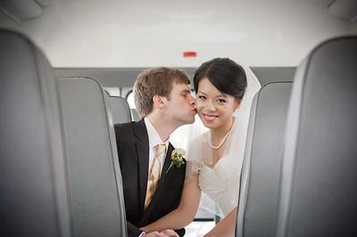 Mark and Weilai Wedding-0424