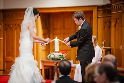 Mark and Weilai Wedding-0274