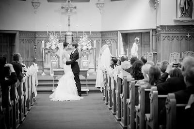 Mark and Weilai Wedding-0268