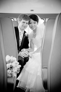 Mark and Weilai Wedding-0427