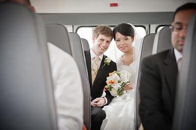 Mark and Weilai Wedding-0412