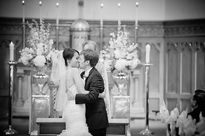 Mark and Weilai Wedding-0264