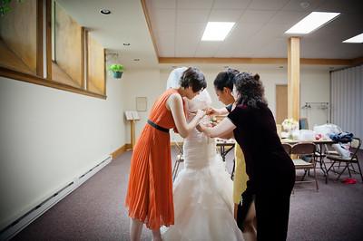 Mark and Weilai Wedding-0081