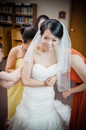 Mark and Weilai Wedding-0079