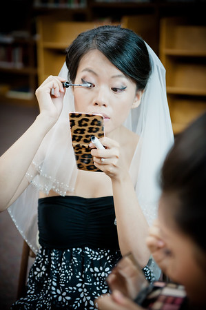 Mark and Weilai Wedding-0036