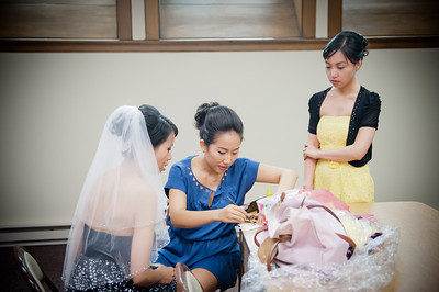Mark and Weilai Wedding-0020