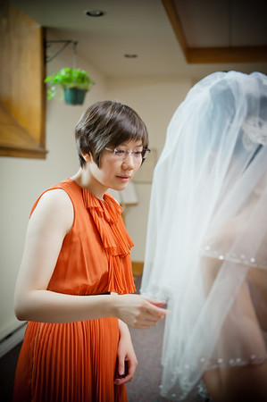 Mark and Weilai Wedding-0084