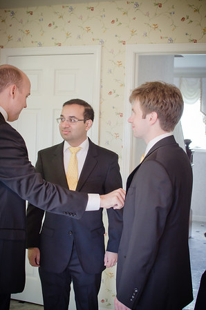 Mark and Weilai Wedding-0022