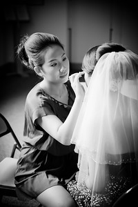 Mark and Weilai Wedding-0007
