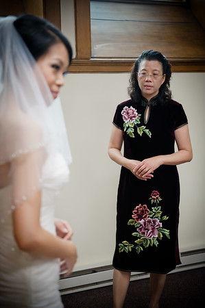 Mark and Weilai Wedding-0091