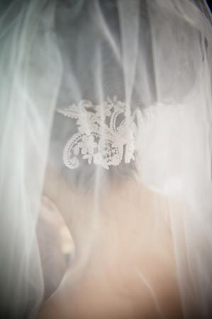 Mark and Weilai Wedding-0013