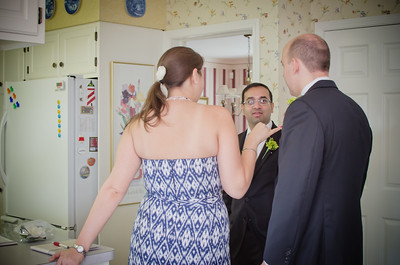 Mark and Weilai Wedding-0053