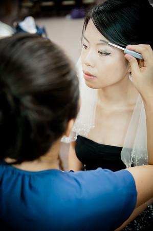 Mark and Weilai Wedding-0026