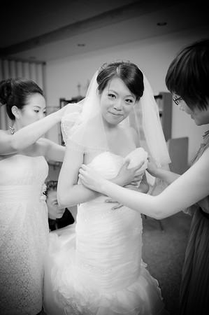 Mark and Weilai Wedding-0073
