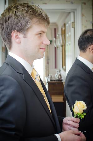 Mark and Weilai Wedding-0035