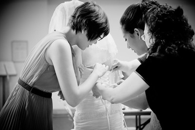 Mark and Weilai Wedding-0082