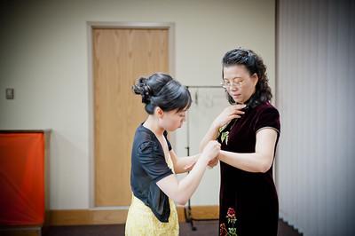 Mark and Weilai Wedding-0068