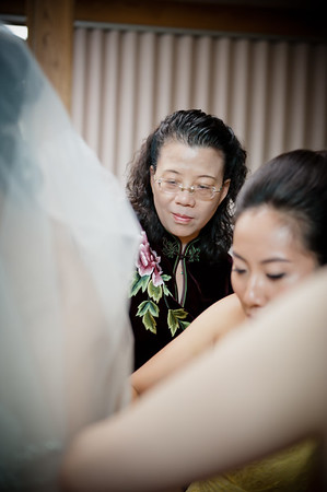 Mark and Weilai Wedding-0086