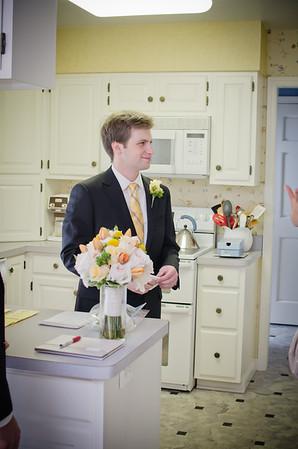 Mark and Weilai Wedding-0055