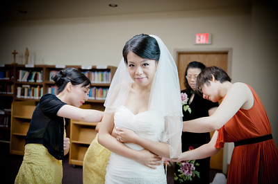 Mark and Weilai Wedding-0088