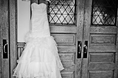 Mark and Weilai Wedding-0059
