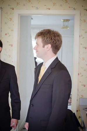 Mark and Weilai Wedding-0023